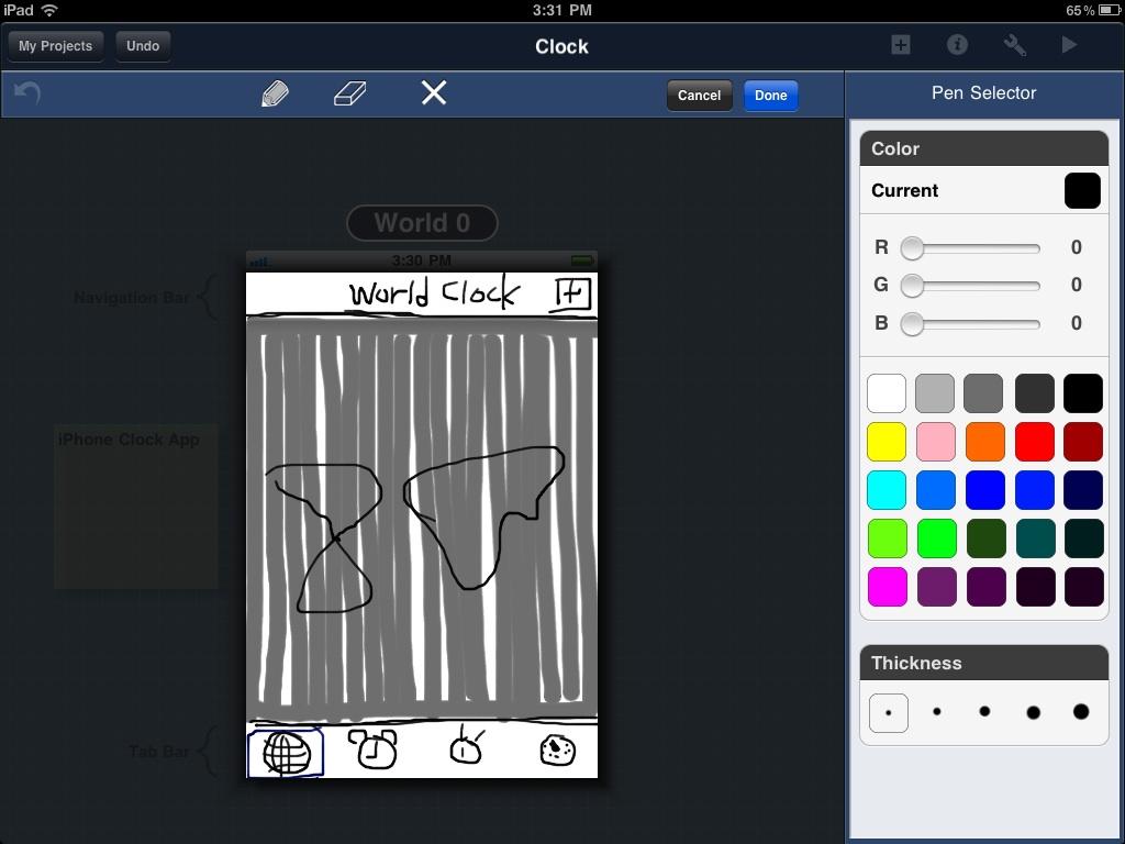 Groosoft blueprint idea sketch malvernweather Choice Image