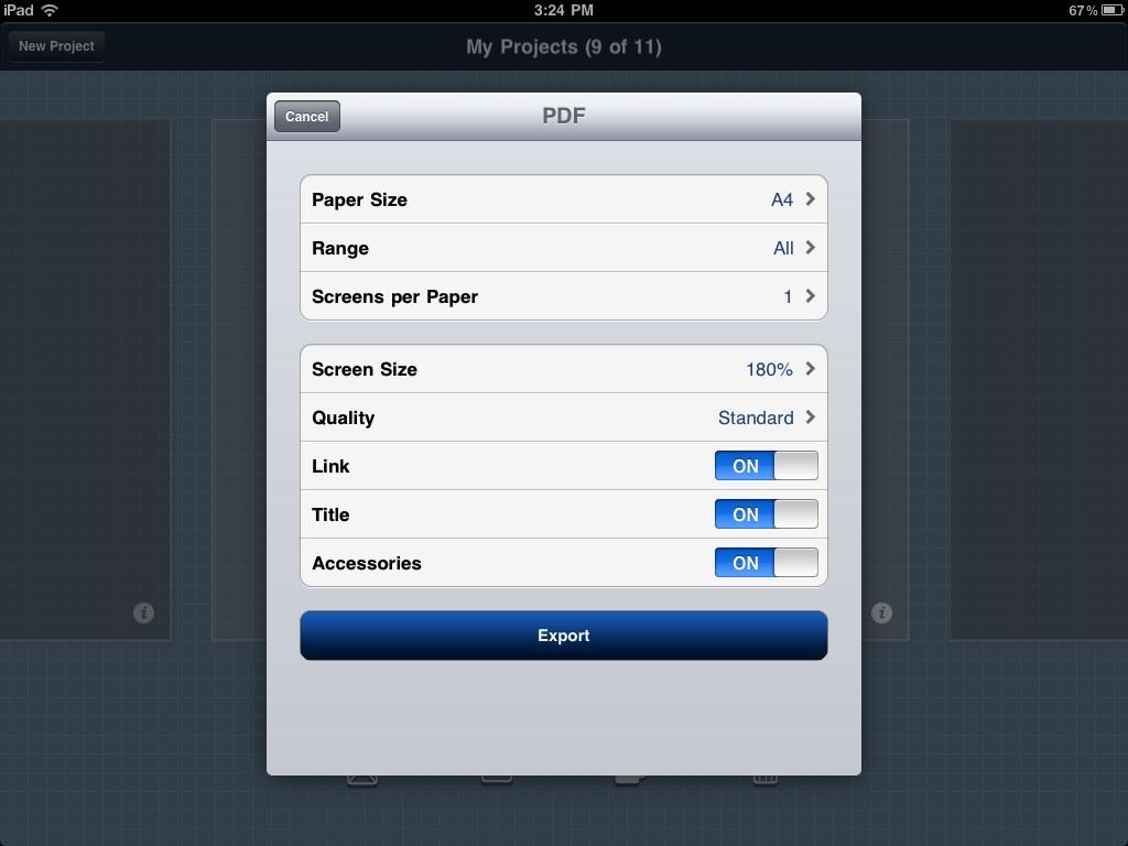 Groosoft blueprint pdf properties malvernweather Choice Image