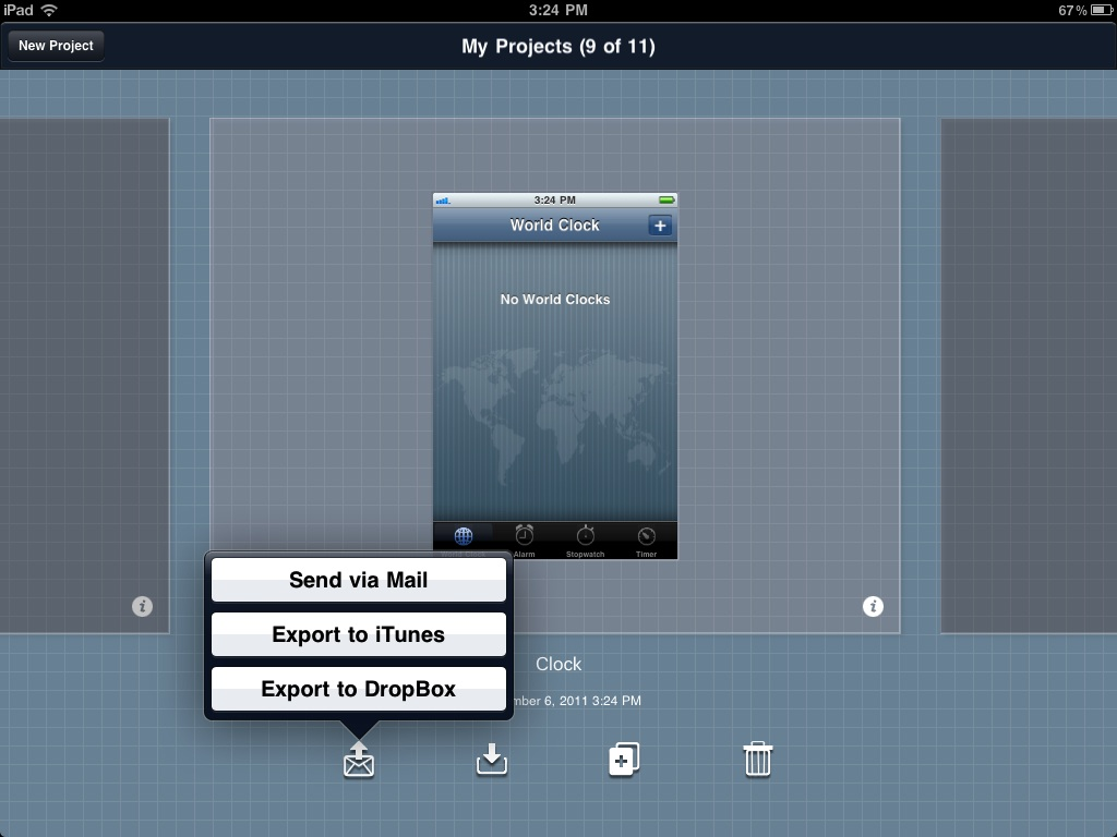 Groosoft blueprint export malvernweather Choice Image